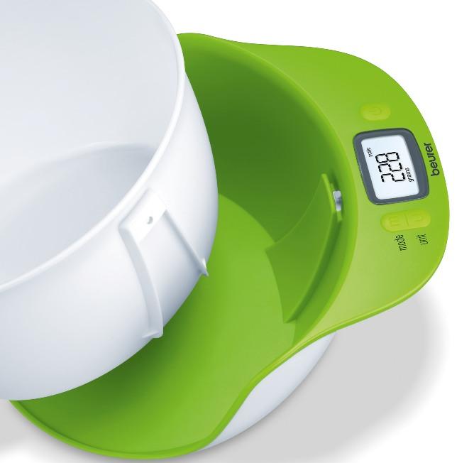 дизайнерское решение для весов