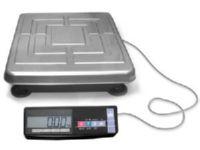 использование весов в агрессивных средах