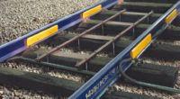 универсальные железнодорожные весы