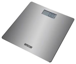 Современные ультратонкие весы