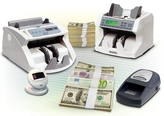 bankovskoe_oborudovanie