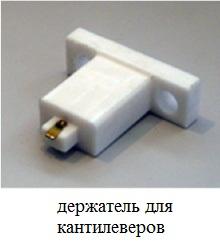 derzhatel' dljakartileverov