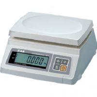 модели фасовочных весов