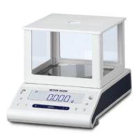 модели лабораторных весов