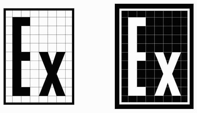 маркировка Ex