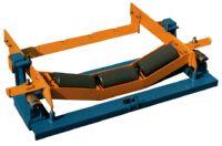 дополнительное оборудование для транспортерных весов