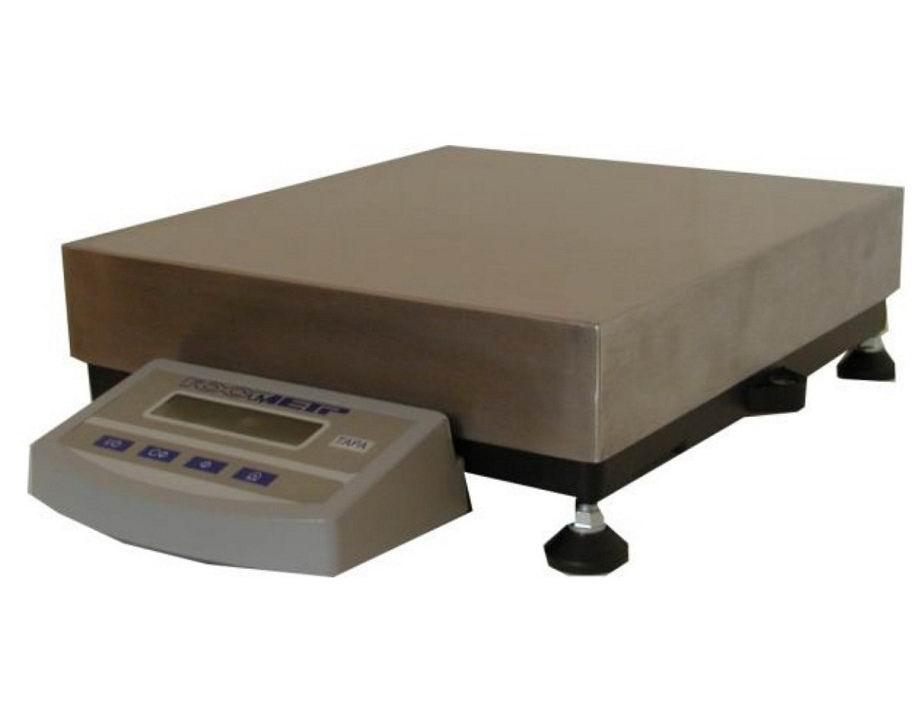 электронные хозяйственные весы