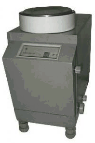 ВЛКТ-500