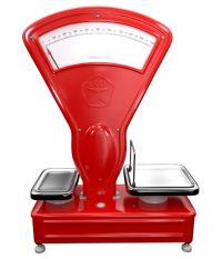 характеристика весов