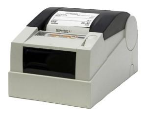 Чековый принтер АСПД ШТРИХ-М 200