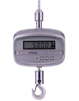 Крановые весы Caston NC-500