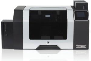 Принтер для пластиковых карт FARGO HDP 8500