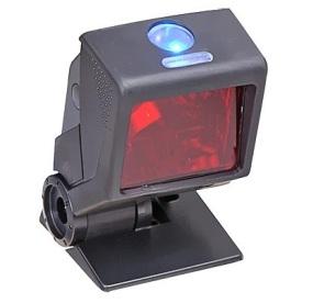 Стационарный сканер штрих-кодов Honeywell MS3580 QuantumT