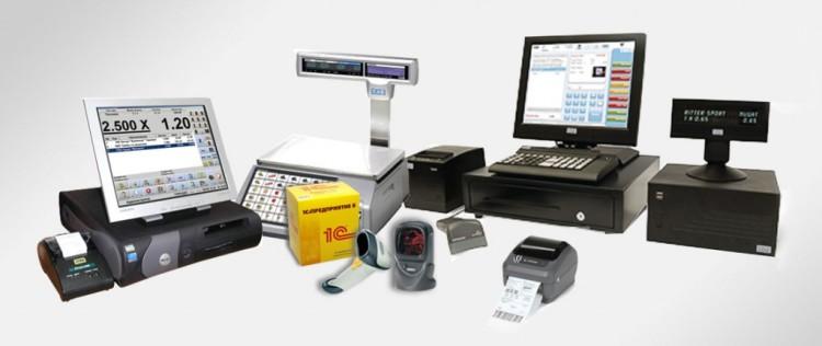 Sensor printera