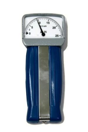 dinamometr dk-140