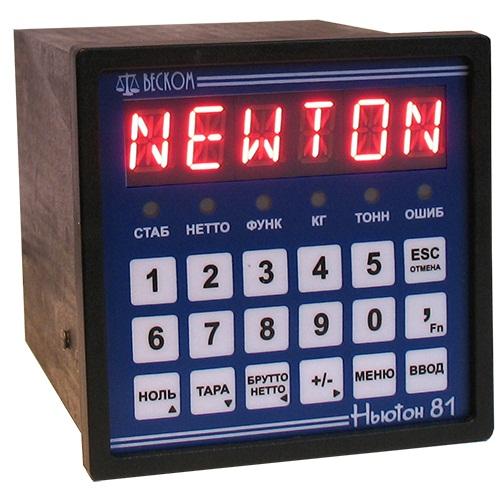 nuton-81