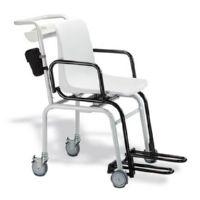 весы для инвалидов